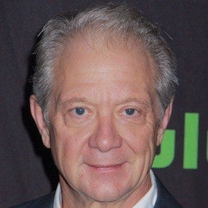 Jeff Perry 1 of 9