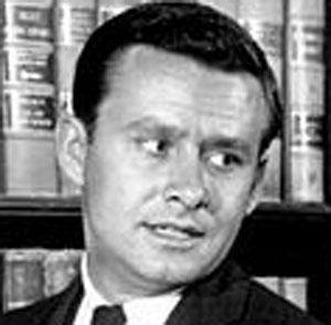 roger perry net worth