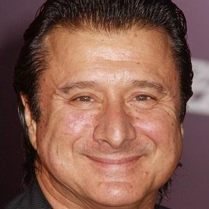 Steve Perry 1 of 5