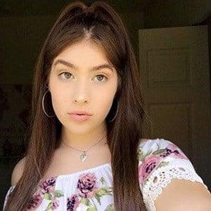 Samantha Perseo 1 of 3