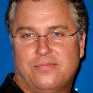 William Petersen 1 of 6