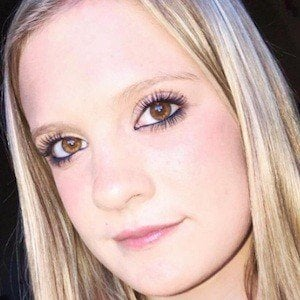 Kelli Peterson 1 of 5