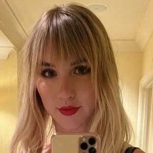 Mikhaila Peterson 1 of 3