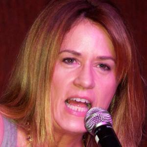 Vicki Peterson - Bio, Facts, Family   Famous Birthdays