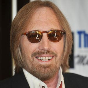Tom Petty 1 of 9