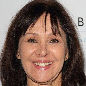 Arlene Phillips 1 of 5