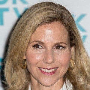 Sally Phillips 1 of 3