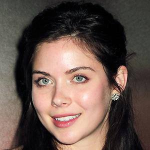 grace phipps tumblrgrace phipps gif, grace phipps 2016, grace phipps hair color, grace phipps height, grace phipps vk, grace phipps songs, grace phipps gif hunt, grace phipps listal, grace phipps photo, grace phipps vampire diaries, grace phipps дневники вампира, grace phipps instagram, grace phipps weight loss, grace phipps photoshoot, grace phipps and garrett clayton together, grace phipps, grace phipps 2015, grace phipps blonde hair, grace phipps boyfriend, grace phipps tumblr