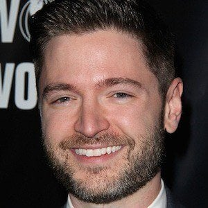 Lucian Piane Music Producer