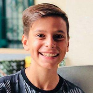 Lorenzo Picardi 1 of 5
