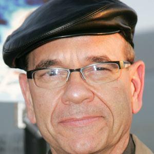Robert Picardo 1 of 5