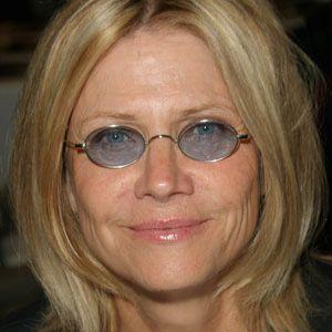 Cindy Pickett 1 of 3