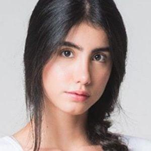 Carolina Pico Ríos 1 of 5