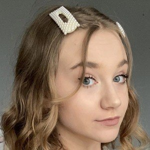 Karolina Pienczak 1 of 3