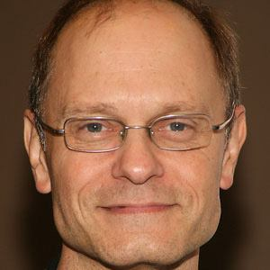 David Hyde Pierce 1 of 9