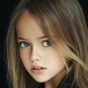 Kristina pimenova bio facts family famous birthdays kristina pimenova altavistaventures Image collections