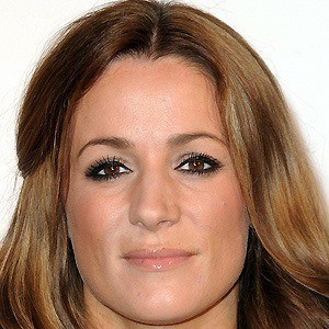 Natalie Pinkham 1 of 5