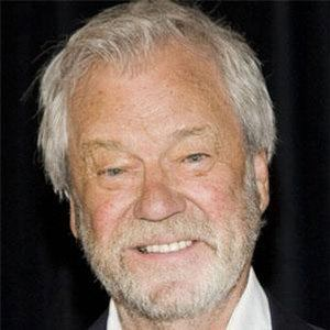 Gordon Pinsent 1 of 4