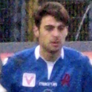 Carlo Pinsoglio Headshot