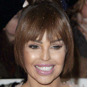 Katie Piper 1 of 6