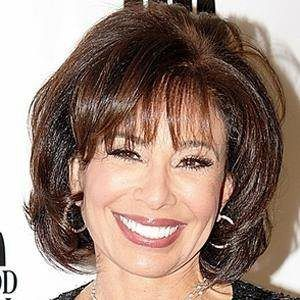 Jeanine Pirro 1 of 3