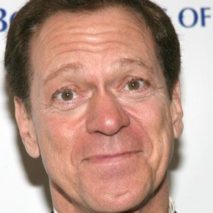 Joe Piscopo 1 of 4