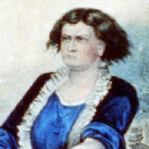 molly pitcher bio facts family famous birthdays