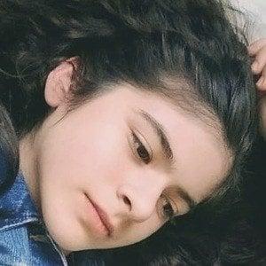 Gabriella Pizzolo 1 of 10