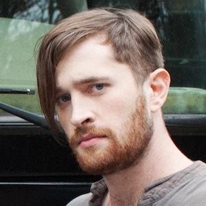 Daniel Platzman earned a  million dollar salary - leaving the net worth at 1.5 million in 2018