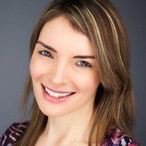 Kristina Plisko 1 of 5