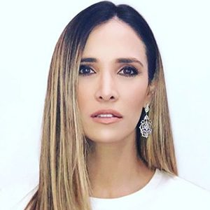 Lina María Polania Headshot 1 of 6
