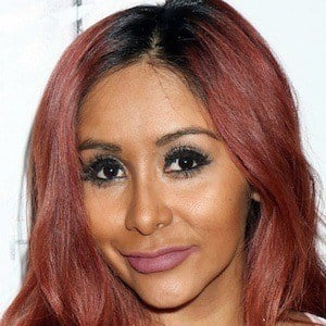 Snooki Phone Number & WhatsApp & Email Address