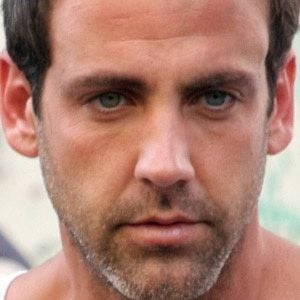 Carlos Ponce 1 of 4