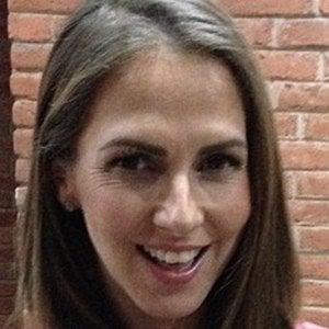 Cecilia Ponce Headshot