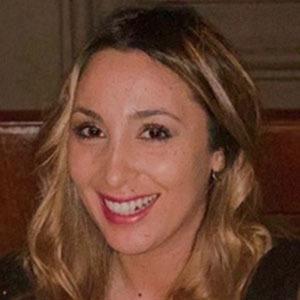 Noelia Pons 1 of 5