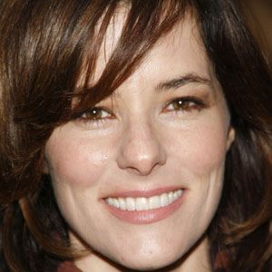 Parker Posey 1 of 10