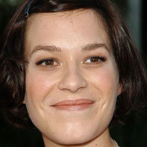 franka potente deutsch