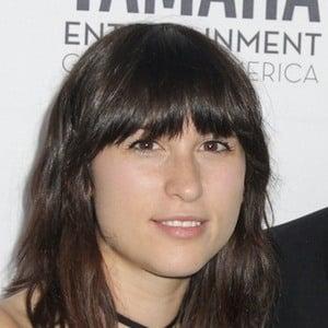 Julia Pott Headshot
