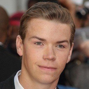 Will Poulter 1 of 10