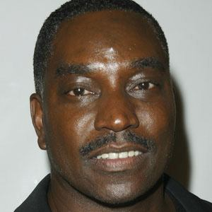 Clifton Powell 1 of 10