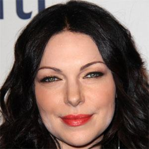 Laura Prepon 1 of 10