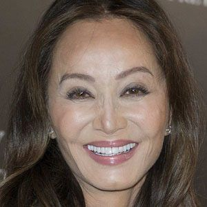 Isabel Preysler 1 of 3