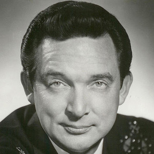 Ray Price 1 of 4