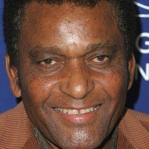 Charley Pride Bio Facts Family Famous Birthdays