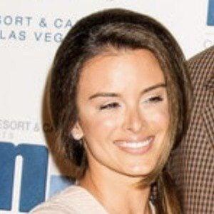 Yvette Prieto Headshot