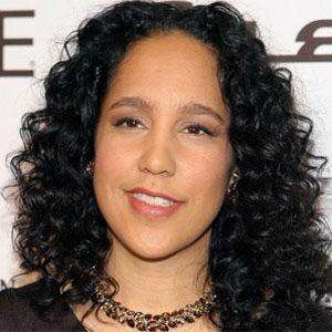 Gina Prince-Bythewood 1 of 4