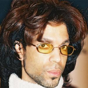 Prince 1 of 10