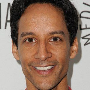 Danny Pudi 1 of 5