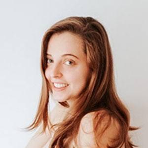 Julia Puig Soto 1 of 4