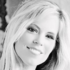 Carie Pullano-Keller 1 of 5